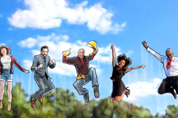 jumping_4