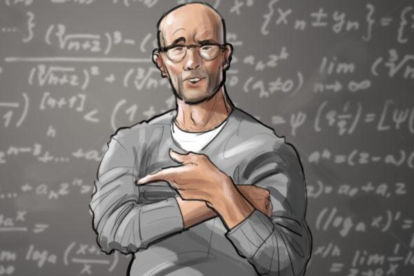 teacher_5